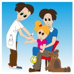 Handvest Kind en Zorg artikel 2